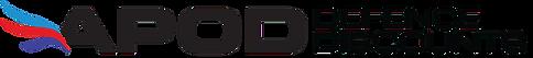 apod-logo-inline.png