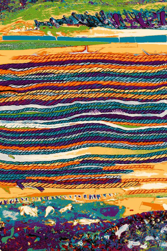 Dywany Arras Częstochowa