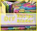 DIY: Recipe binder