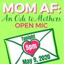 MOM AF.PNG