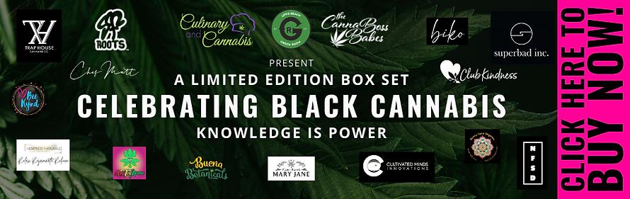 CBC Buy Box LBGR web banner.png
