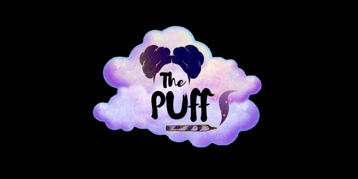 ThePuffShow Logo