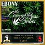Ebony Juneteenth 2020.PNG