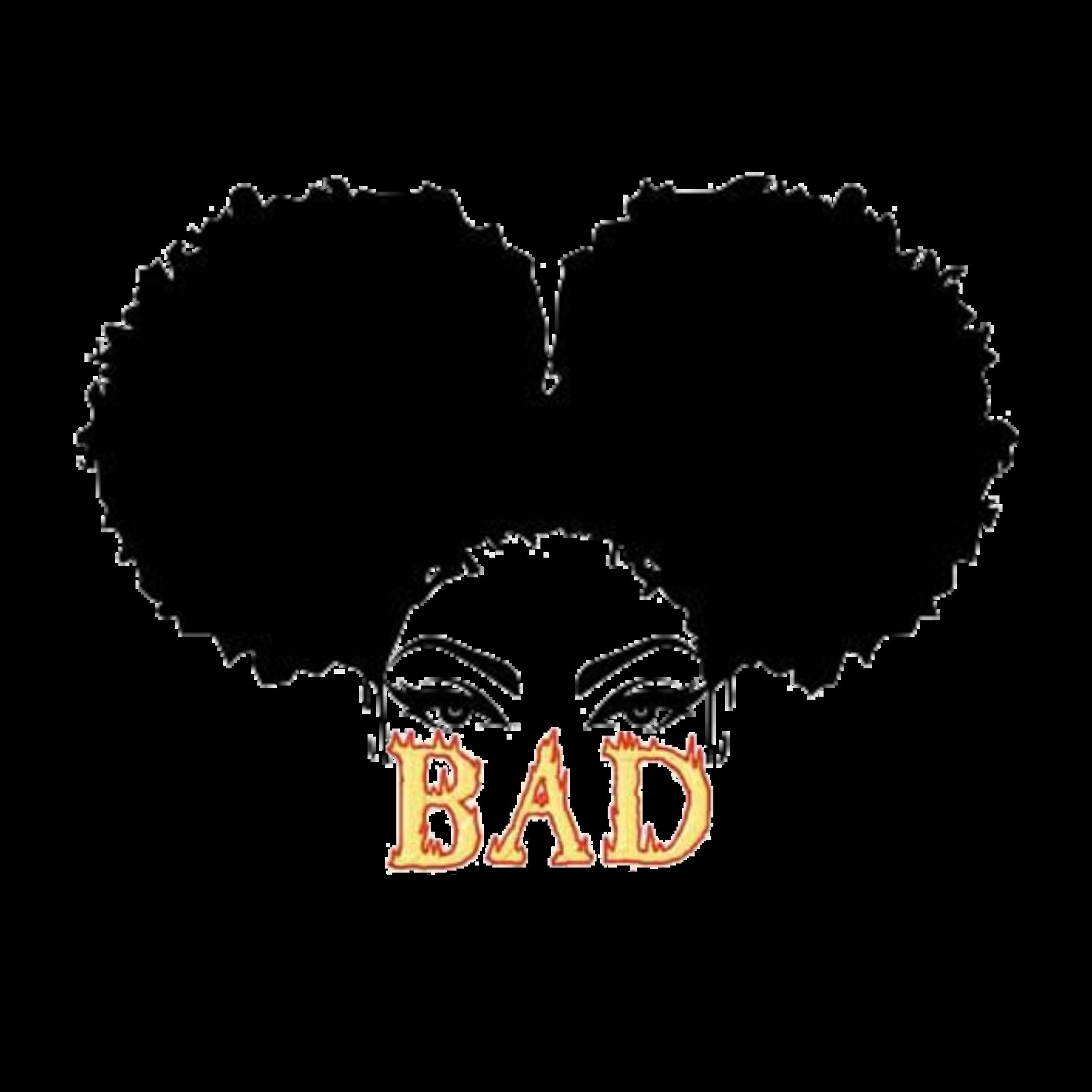Bad Muthapuffa Logo
