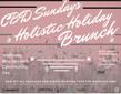 CBDSLA Holisitic Holiday Brunch.PNG