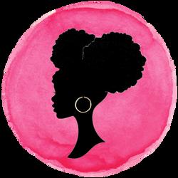 Pretty Muthapuffa logo