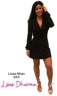 Lisas Name.PNG