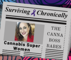 Survivng Chronically