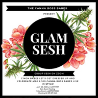 Glam Sesh 4.20.20.PNG