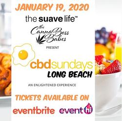 CBDS Long Beach
