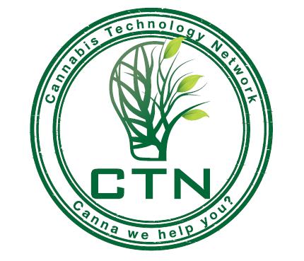 Cannabis Technology Network