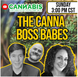 The Industry Cannabis Attorney