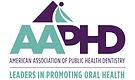 AAPHD logo.png