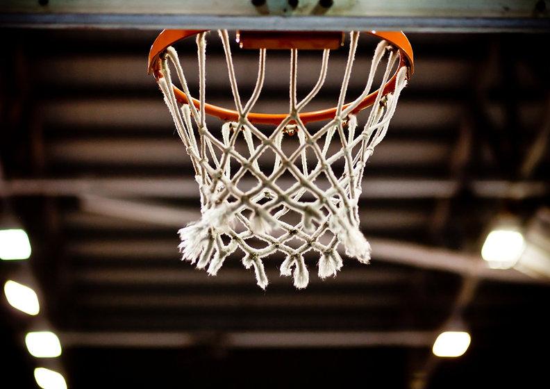 Basketball%2520Net_edited_edited.jpg