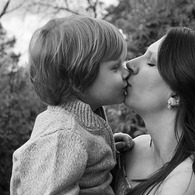 Shari Coleman Photography - Maternity Shoot