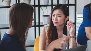 Hoe zeg ik nee?  5 manieren om het nee-taboe te doorbreken