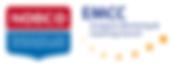 NOBCO EMCC logo.png