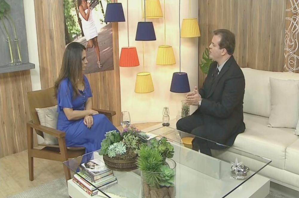 Entrevista V4 Consulting 03-09-04