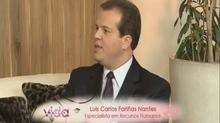Entrevista V4RH - Rede Vida 01/08/2014 - Tema: Jovem Aprendiz e Primeiro Emprego