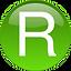 V4RH - Consultoria em Recursos Humanos