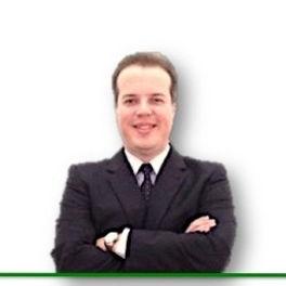 Diretoria - V4RH - Consultoria em Recursos Humanos