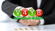 V4RH - Consultoria em Recursos Humanos - V4YB