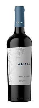 anaia-web.jpg
