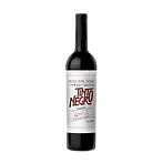 tinto negro sangiovese.png