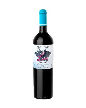 tempus alba loco cabernet sauvignon.png.jpg