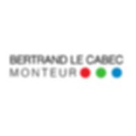 Bertrand Le Cabec Monteur