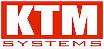 KTM Systems ktmsys.com industrial robot