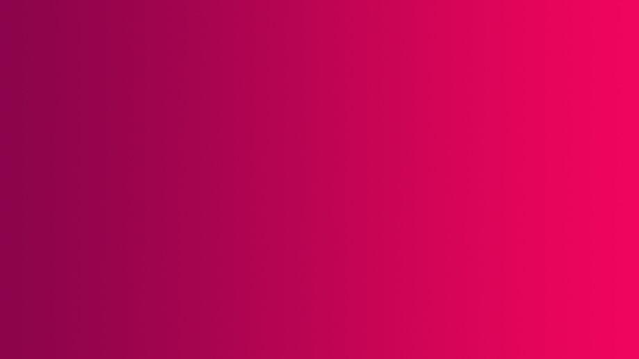 gradient-BG2.jpg
