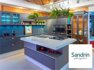 SANDRIN.jpg