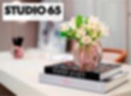 studio65.jpg