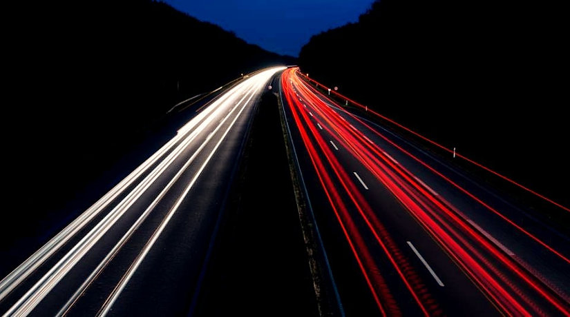 autobahn-lichtspuren%252Cmedium_edited.jpg