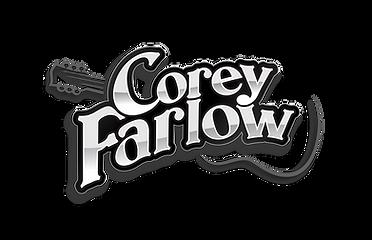 Corey_Farlow_FNL_Logo_NoBkgrnd.png