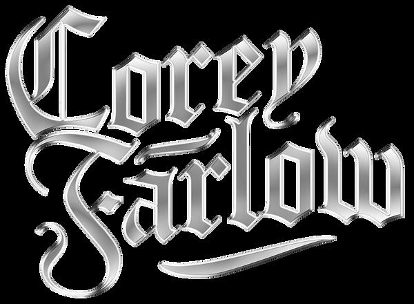thumbnail_Cory_Farlow_noChain_Logo_noBKG