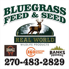 Bluegrass Feed and Seed-page-001.jpg