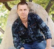 Corey Farlow