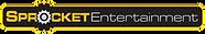 Sprkt_Ent_Logo.png