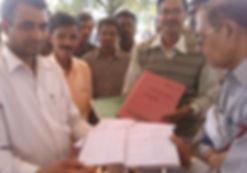 India farmer meeting 2.jpg