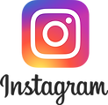 logoinstagram3.png