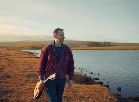 Ben Avison gives Carry You single away in tough times