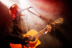Ben Avison live at O2 Oxford Academy