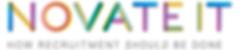 Novate IT Logo