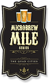 microbrew-mile-shield.png