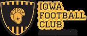 IFC logo tagline.png