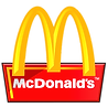 macdonalds logo.png