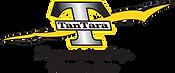 TanTara Logo.png