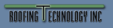 roofing technology inc.png